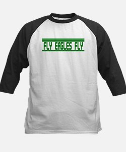 Fly Eagles Fly! Tee
