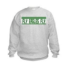 Fly Eagles Fly! Sweatshirt