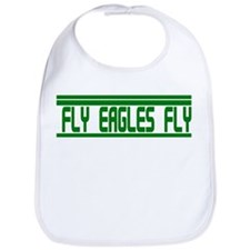 Fly Eagles Fly! Bib