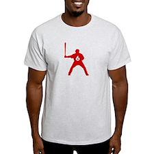 Batter 6 Pre-Launch Original T-Shirt