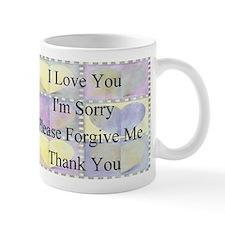 hoopono Mugs