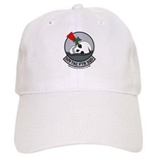 509th TFS Baseball Cap