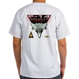 F 14 Light T-Shirt