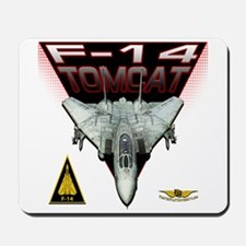 Tomcat Mousepad