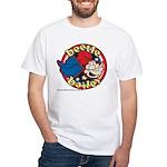 beetle 11 T-Shirt