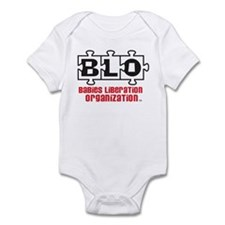 Babies Liberation Organization