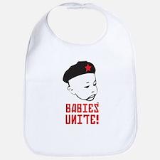 Babies Unite