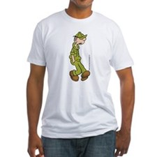 beetle 06 T-Shirt