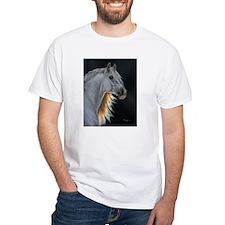 Andalusian Stallion 3 Shirt