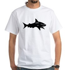 black shark Shirt