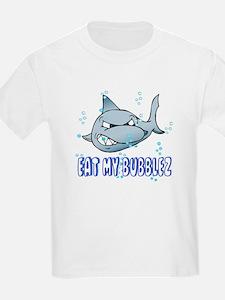 Eat My Bubblez T-Shirt