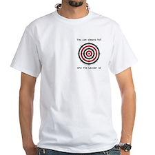 Leader's T-Shirt