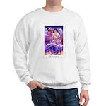 Scorpio Sweatshirt