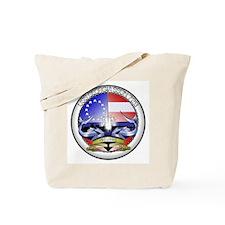 Georgia Stuff! Tote Bag
