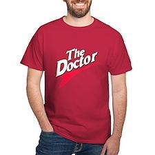 thedrdist T-Shirt