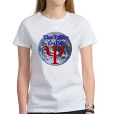 The Psion Guild Logo Tee