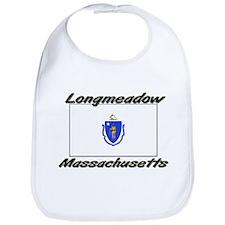 Longmeadow Massachusetts Bib