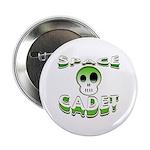 Space cadet 2.25