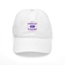 Property of Starfleet Academy Baseball Cap