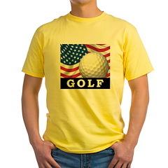 American Golf T