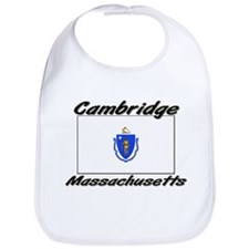 Cambridge Massachusetts Bib