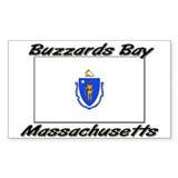 Buzzards bay Single
