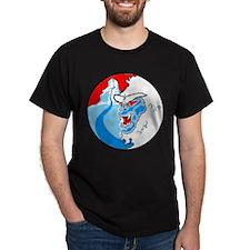 Cute Magical T-Shirt