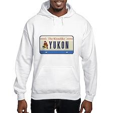 Yukon Plate Hoodie