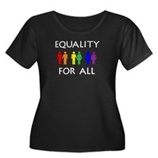 Equality T