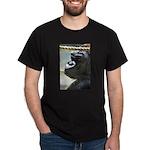 Gorilla Dark T-Shirt