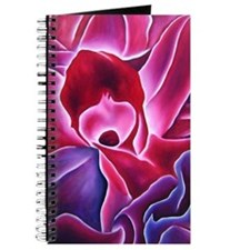 Unique Sketch books Journal