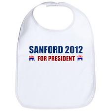election 2012,Mark Sanford,sanford,sanford 2012,sa