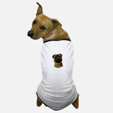 Cool Jacko Dog T-Shirt