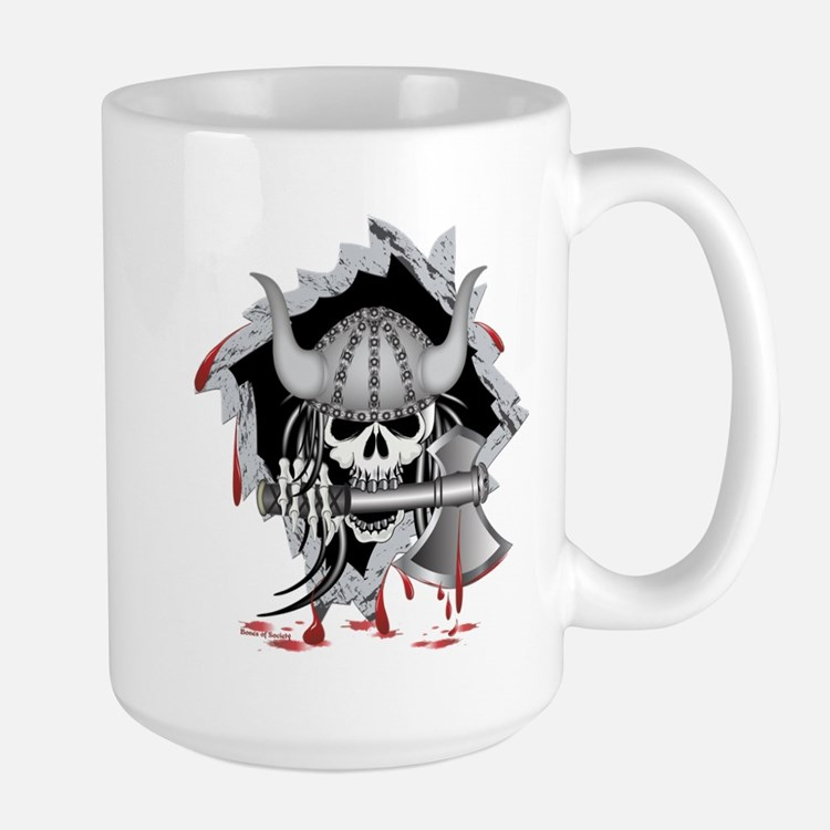 viking horns coffee mugs viking horns travel mugs
