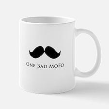 One Bad MoFo Mug