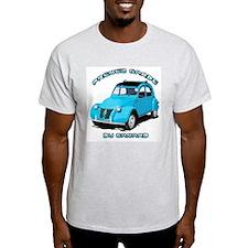 Du Canard T-Shirt