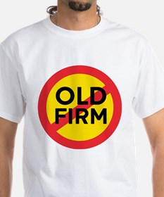 NoOldFirm T-Shirt