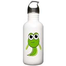 Ricky Rodent Sigg Water Bottle