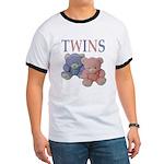 TWINS Ringer T