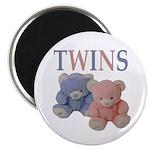 TWINS Magnet