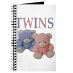TWINS Journal