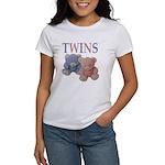 TWINS Women's T-Shirt