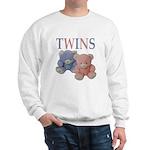 TWINS Sweatshirt