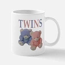 TWINS Mug