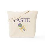Twins: Copy/Paste Tote Bag
