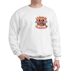 Shirts Sweatshirt