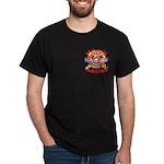 Shirts Black T-Shirt