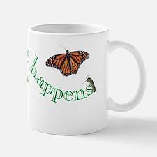 Happy Tonics Mug