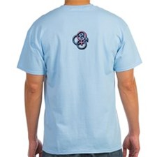 MFM SWINGERS SYMBOL T-Shirt