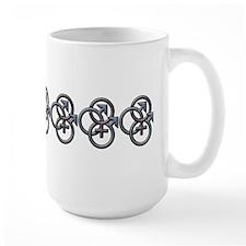 MFM SWINGERS SYMBOL Mug